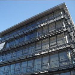 Vente Bureau Lyon 7ème 120 m²