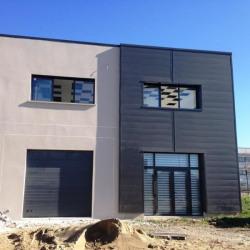 Location Local d'activités Valence 300 m²