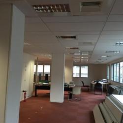 Location Bureau Rouen 600 m²