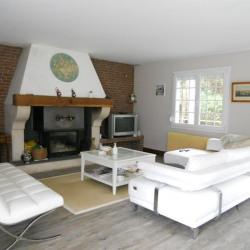 Villa Forêt, cadre idéal vacances en famille
