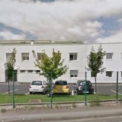 Location Local d'activités Cournon-d'Auvergne 4071 m²