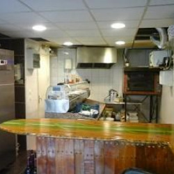 Fonds de commerce Café - Hôtel - Restaurant Villefranche-sur-Mer