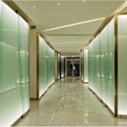 Location Bureau Courbevoie 2041,7 m²