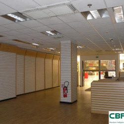 Location Local commercial Limoges 160 m²