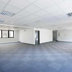 Location Bureau Boulogne-Billancourt 430 m²