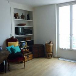 Studio st germain en laye - 1 pièce (s) - 35 m²
