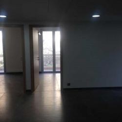 Location Bureau Aix-en-Provence 140 m²