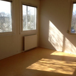Location Bureau Gouesnou 170 m²