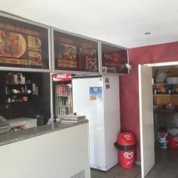 Vente Local commercial Montigny-lès-Metz 80 m²