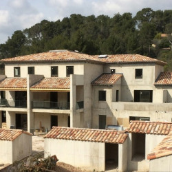 photo immobilier neuf Aix-en-Provence