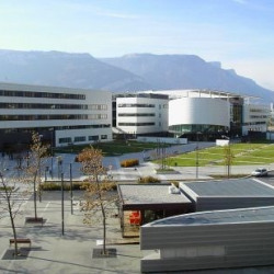 Location Bureau Grenoble (38000)