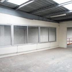 Vente Local d'activités Chennevières-sur-Marne 761 m²