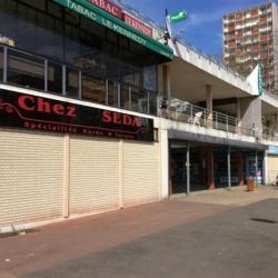Vente Local commercial Créteil 70 m²