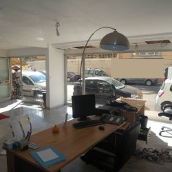 Location Local commercial Menton 56 m²