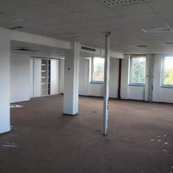 Vente Bureau Orléans 900 m²