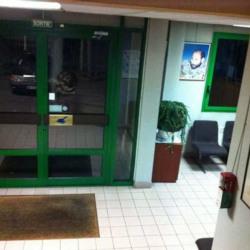 Vente Entrepôt Boissy-Saint-Léger 2923 m²