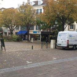 Cession de bail Local commercial Rueil-Malmaison 50 m²
