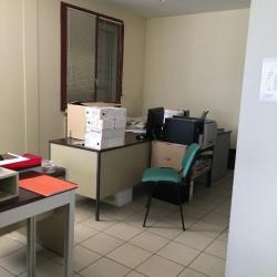 Location Local d'activités Clermont-Ferrand 400 m²