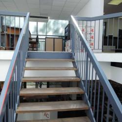 Vente Local d'activités Villepinte 2400 m²