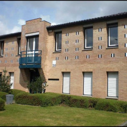 Vente Bureau Vendeville 410,33 m²
