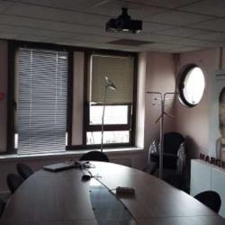 Location Bureau Nogent-sur-Marne 270 m²