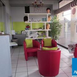 Cession de bail Local commercial Biarritz 45 m²