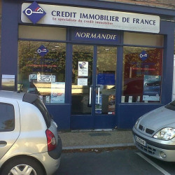 Location Local commercial Lillebonne 50 m²