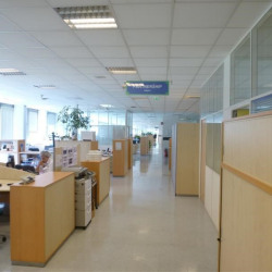 Location Local d'activités Meylan 10537 m²
