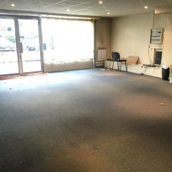 Location Bureau Suresnes 60 m²