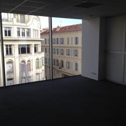 Location Bureau Nice 175 m²