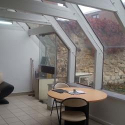 Vente Bureau Créteil 50 m²