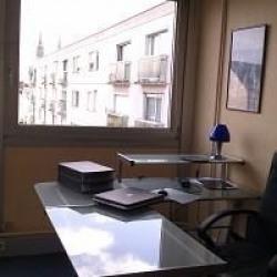 Vente Bureau Chartres 57 m²
