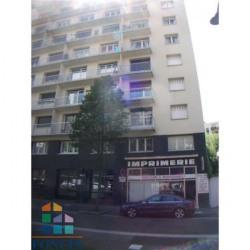 Location Local commercial Saint-Étienne 179,42 m²