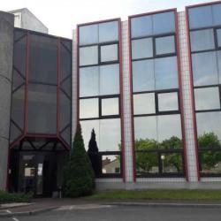 Location Bureau Saint-Michel-sur-Orge 80 m²