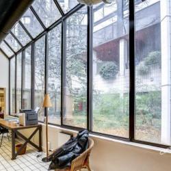 Vente Bureau Paris 17ème 392 m²