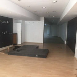 Location Local commercial Lille 175 m²