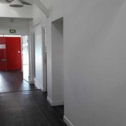 Location Bureau Joinville-le-Pont 350 m²