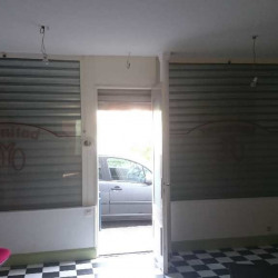 Vente Local commercial Villemomble 55 m²