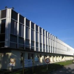 Location Bureau Villeneuve-d'Ascq 398 m²