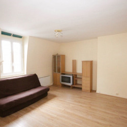 vente Appartement 2 pièces Fontenay sous Bois