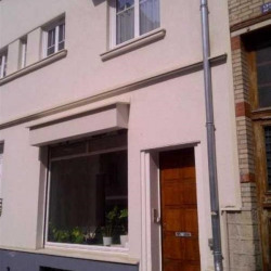 Vente Local commercial Paris 18ème 165 m²