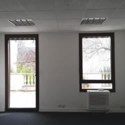 Location Bureau Clichy 576 m²