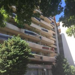 Vente Bureau Marseille 8ème 93 m²