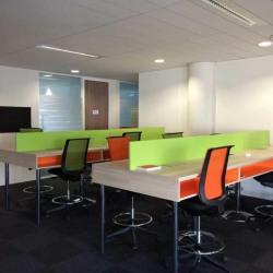 Location Bureau Lyon 9ème 771 m²