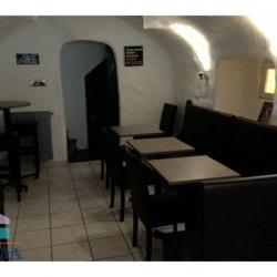 Vente Local commercial Sainte-Colombe 0 m²