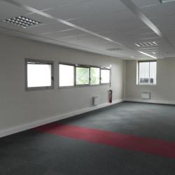 Vente Bureau Wambrechies 250 m²
