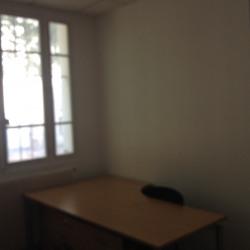 Location Bureau Montreuil 25 m²