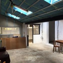 Vente Local d'activités Colombes 260 m²