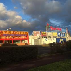 Cession de bail Local commercial Chennevières-sur-Marne 67 m²