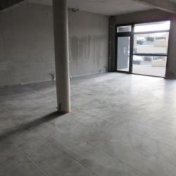 Location Local d'activités Lavérune 70 m²